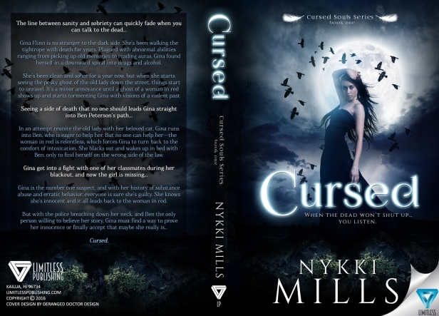 Cursed-Digital-paperback.jpg